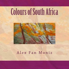 Colours of South Africa